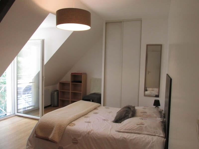 Sale house / villa St andre des eaux 367000€ - Picture 5