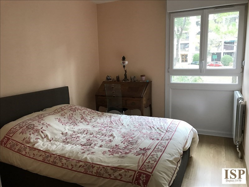 Vente appartement Aix en provence 540100€ - Photo 5
