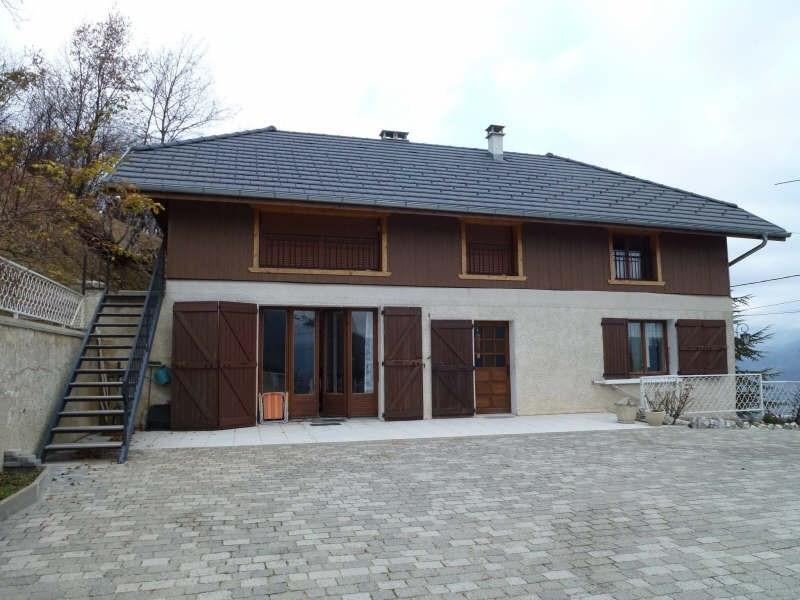 Vendita casa 73190 425000€ - Fotografia 1