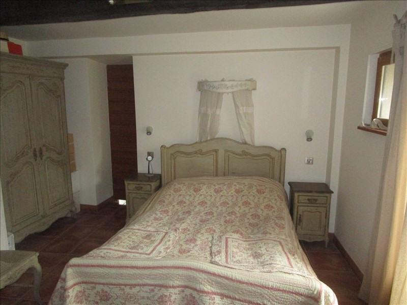 Revenda casa Epernon 399000€ - Fotografia 8
