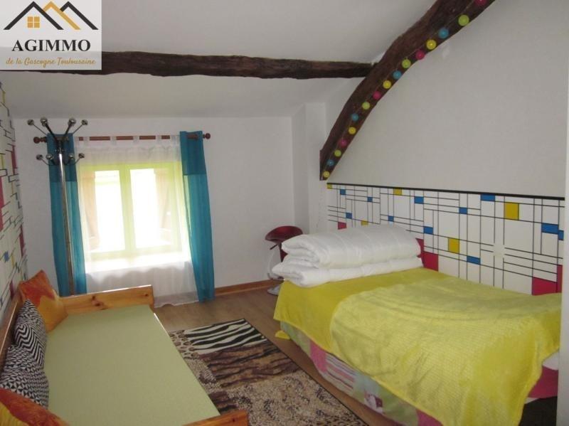 Sale house / villa Mauvezin 325000€ - Picture 5