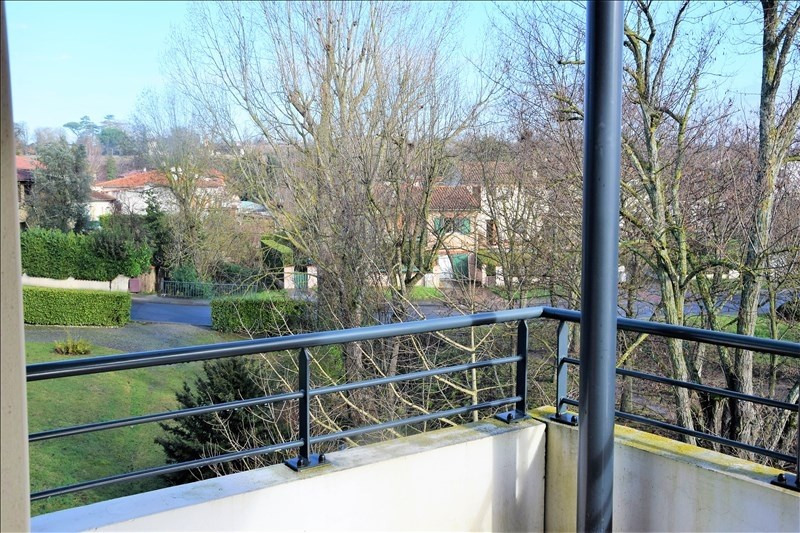 Vente appartement Quint 334 000€ - Photo 9