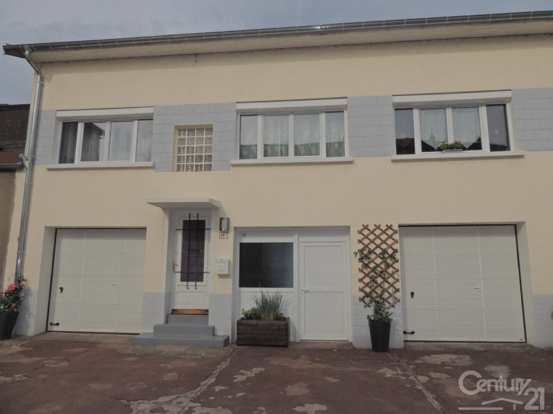 Location maison / villa Pont a mousson 710€ CC - Photo 7