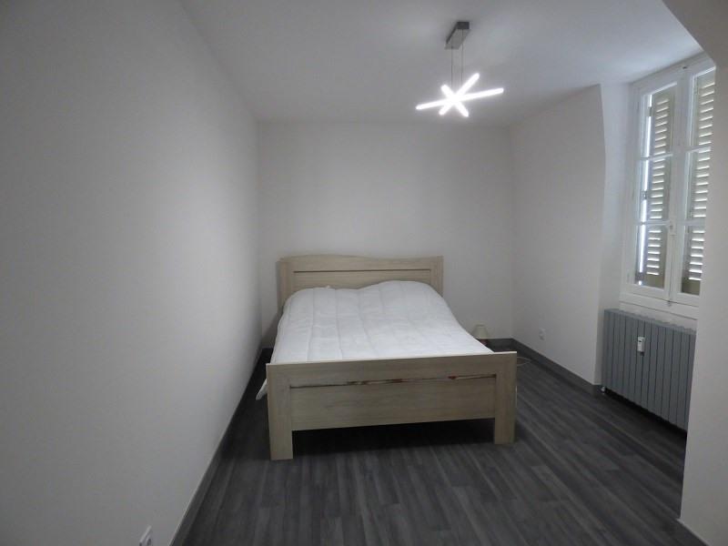 Affitto appartamento Aix les bains 602€ CC - Fotografia 2