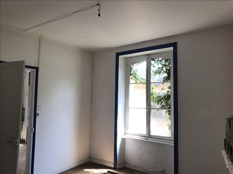Sale building St brieuc 101 500€ - Picture 3