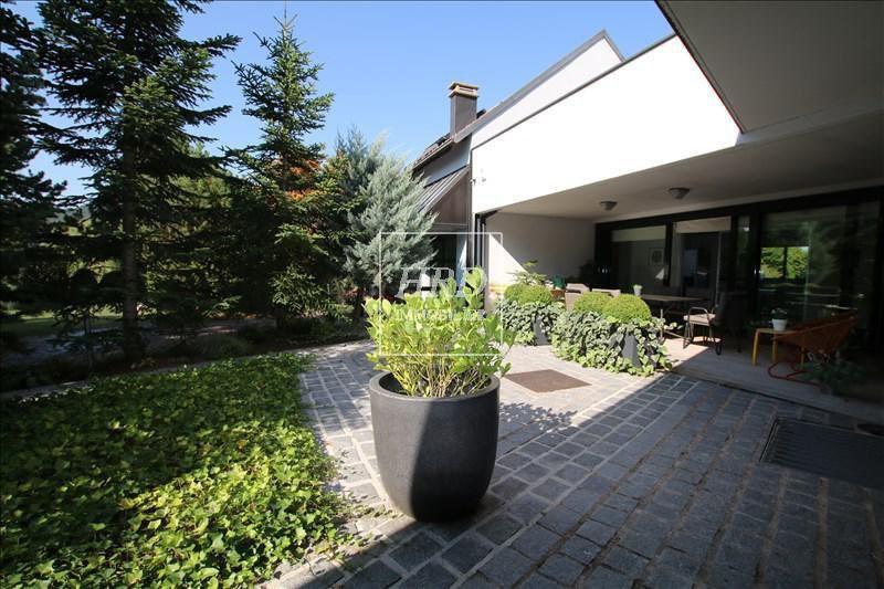 Deluxe sale house / villa Oberhaslach 1228500€ - Picture 3
