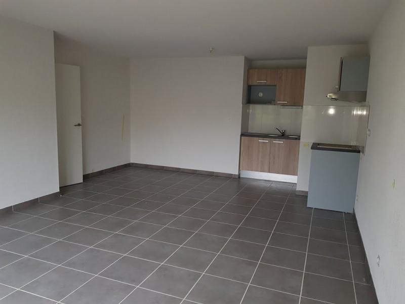 Location appartement Castanet tolosan 725€ CC - Photo 3