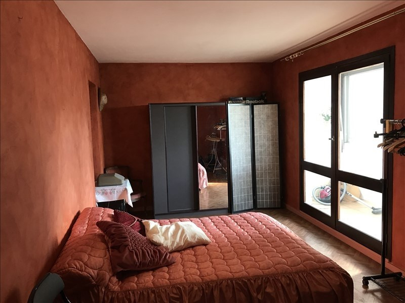 Vente appartement Rillieux la pape 159 000€ - Photo 3