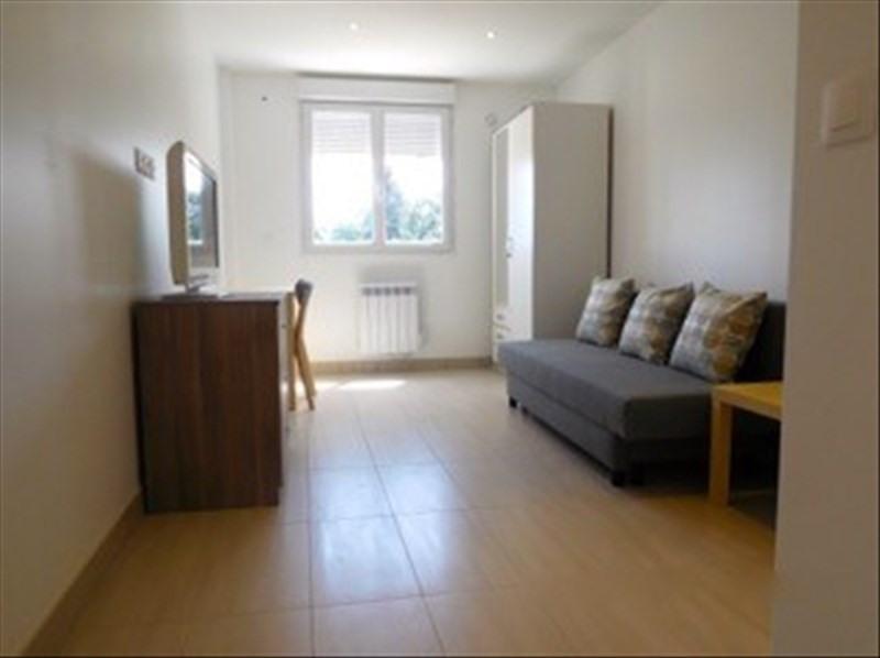 Location appartement Fontenay sous bois 725€cc - Photo 2