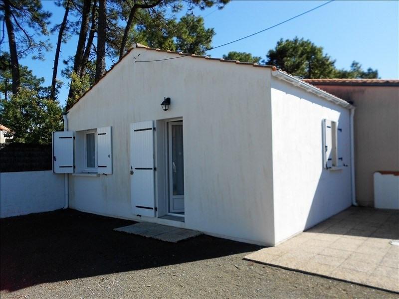 Vente maison / villa St jean de monts 306000€ - Photo 3