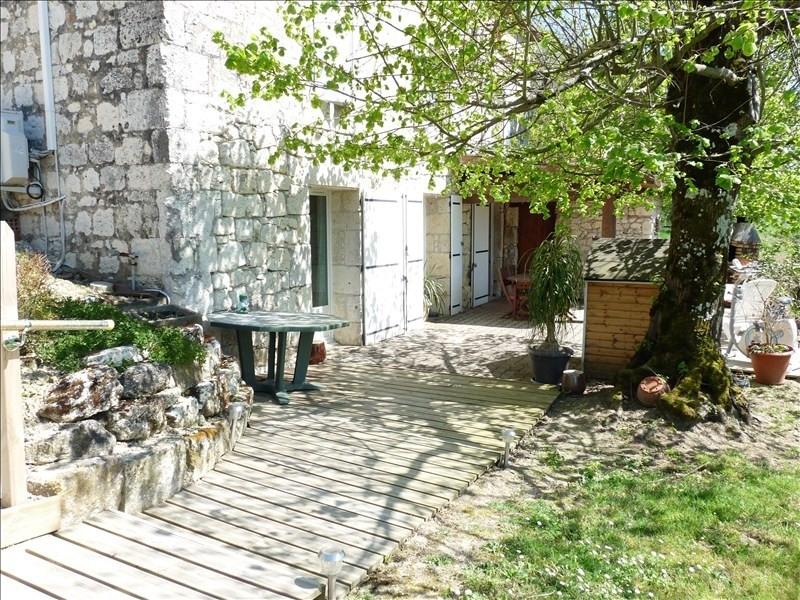 Vente maison / villa Agen 199500€ - Photo 6