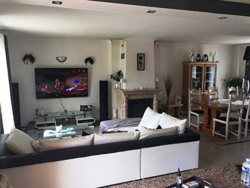 Sale house / villa Meaux 364000€ - Picture 2