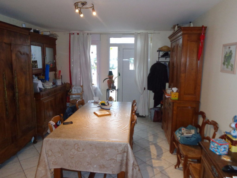 Vente maison / villa Cordemais 188900€ - Photo 3