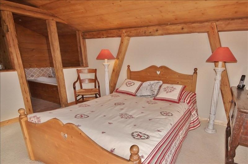 Vente de prestige maison / villa Villaret du nial 1400000€ - Photo 9