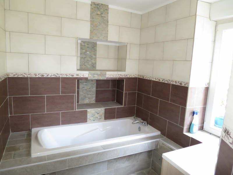 Sale house / villa Chambley bussieres 130000€ - Picture 6