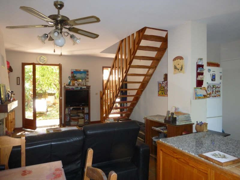 Sale house / villa La garde 331500€ - Picture 3