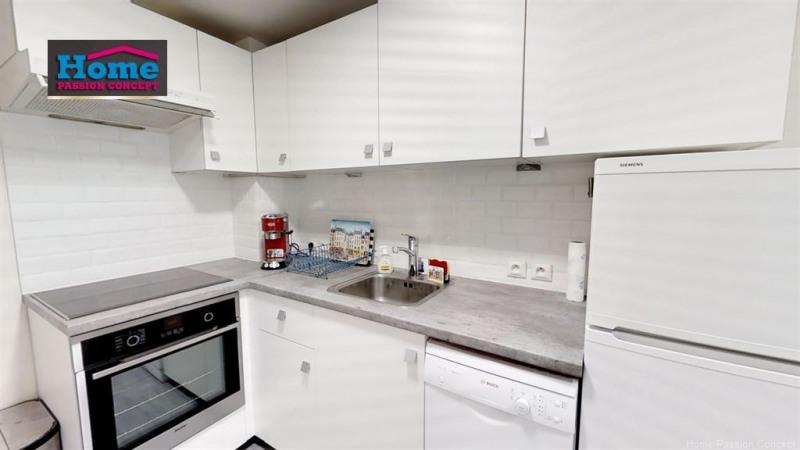 Sale apartment Rueil malmaison 225000€ - Picture 3