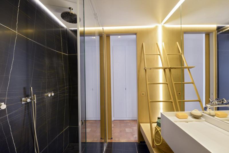 Verkoop van prestige  appartement Paris 4ème 2480000€ - Foto 8