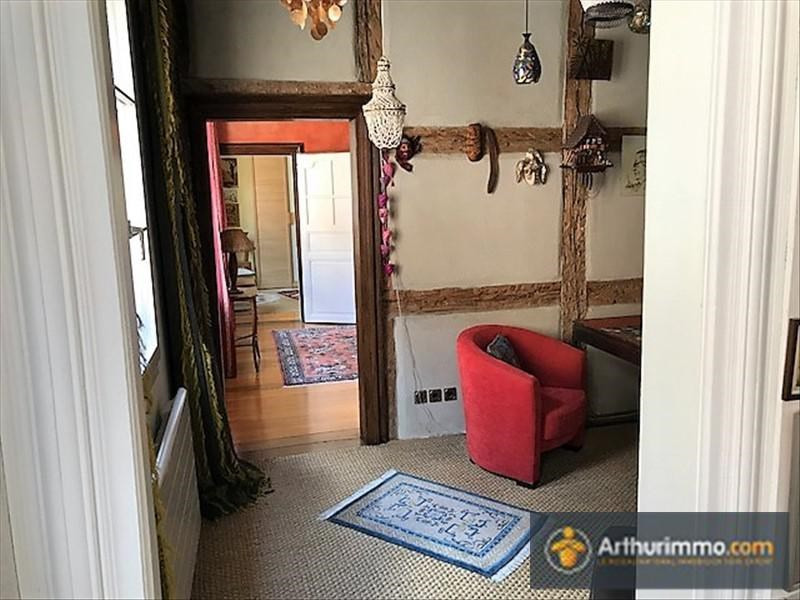 Vente appartement Colmar 243000€ - Photo 8