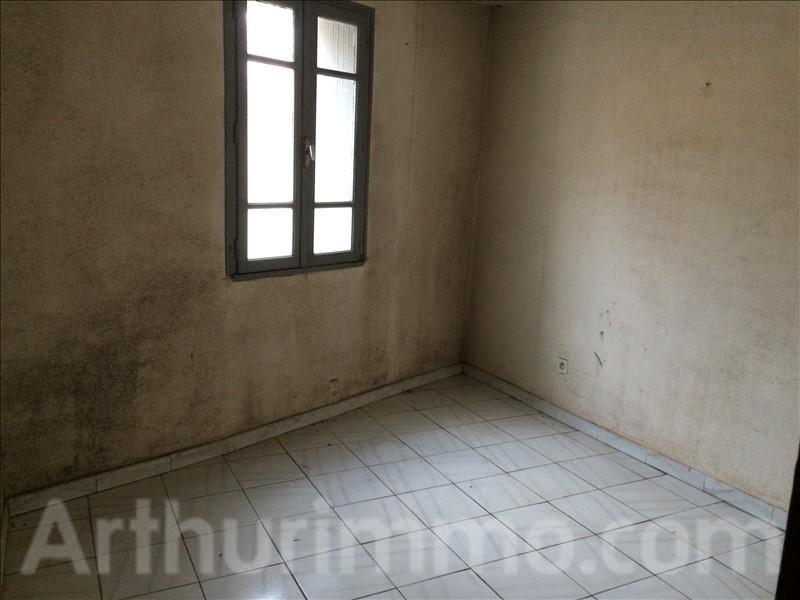 Sale house / villa Clermont l herault 70000€ - Picture 4