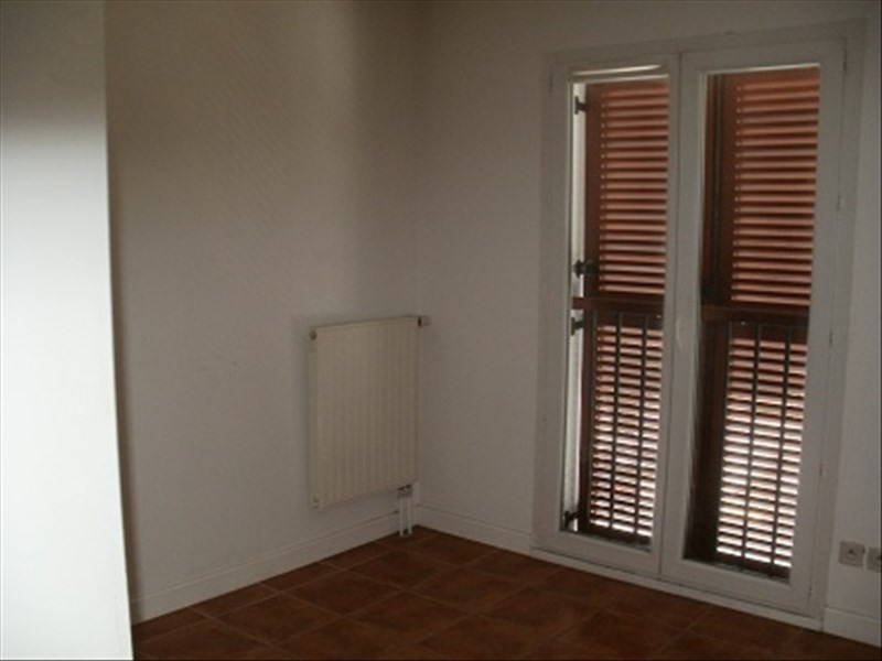 Vente appartement Hendaye 157000€ - Photo 6