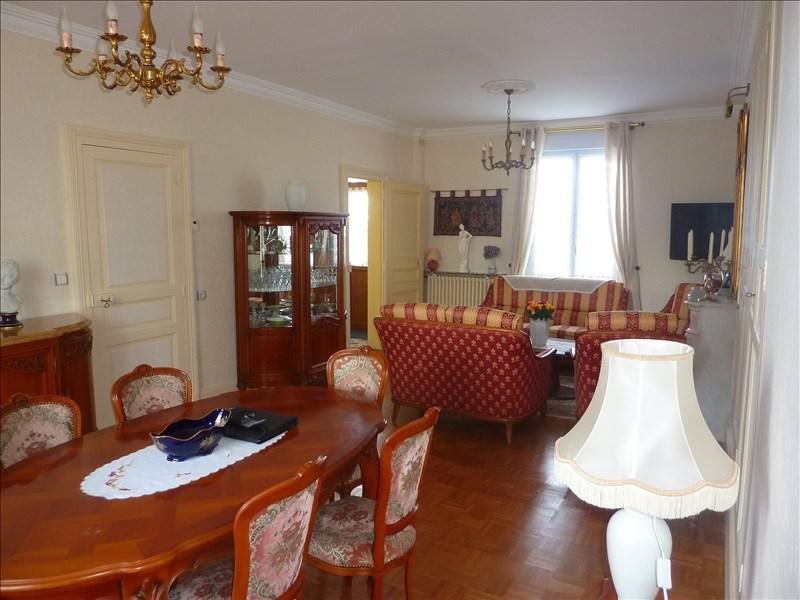 Vente maison / villa Villers cotterets 377000€ - Photo 2