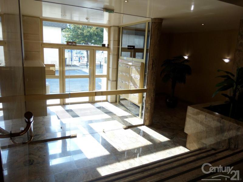 Location appartement Caen 685€ CC - Photo 3
