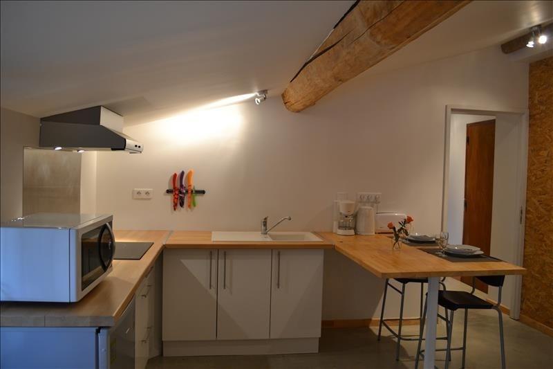 Sale house / villa Montauban 550000€ - Picture 9