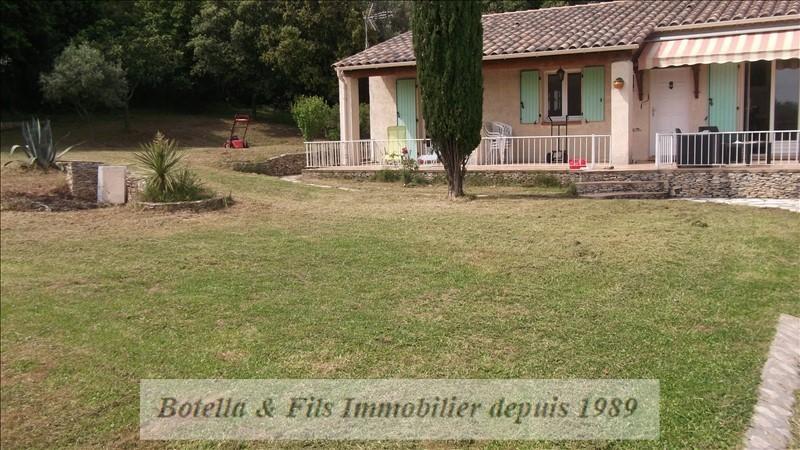 Venta  casa St nazaire 205000€ - Fotografía 2