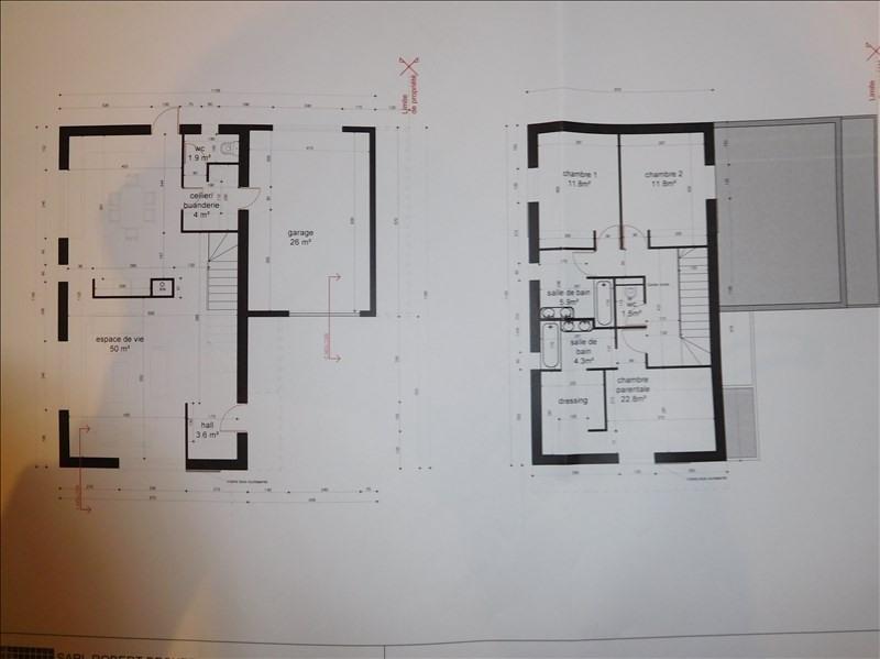 Vendita casa Carpentras 315000€ - Fotografia 3