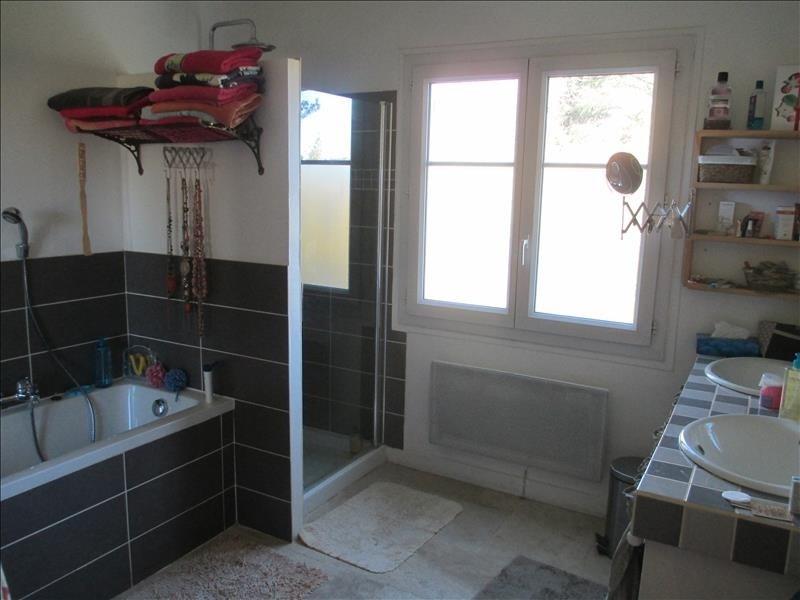 Vente maison / villa La valette du var 499000€ - Photo 9