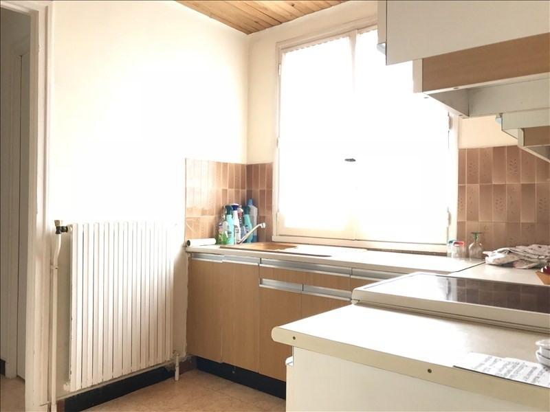 Sale house / villa Bezons 296000€ - Picture 6