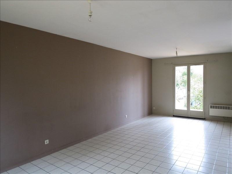 Verkoop  huis Nogent le roi 221620€ - Foto 4