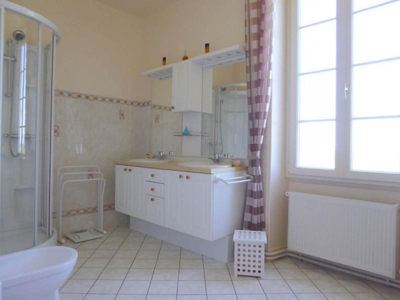 Sale house / villa Jarnac-champagne 379800€ - Picture 11