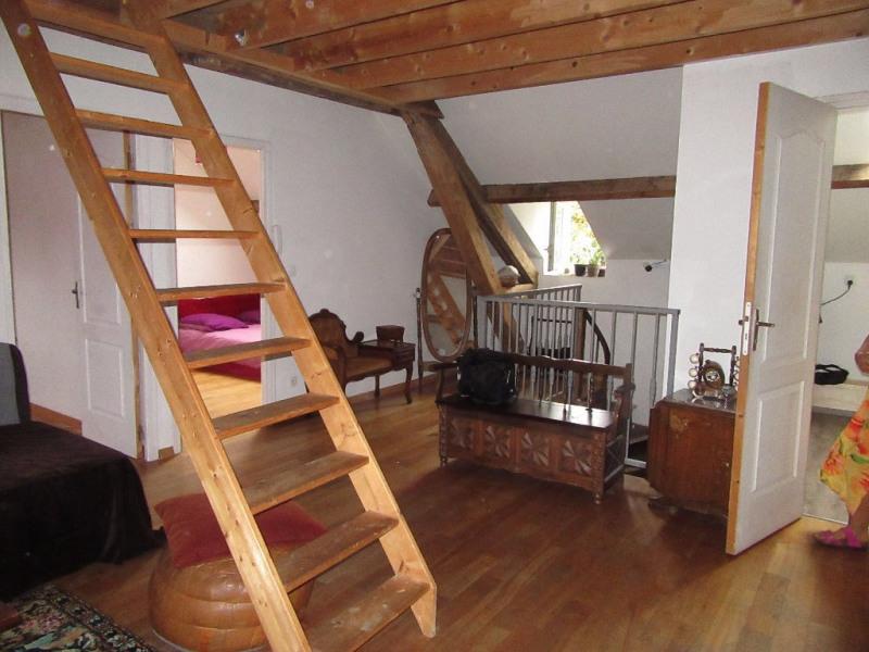 Vente appartement Perigueux 82500€ - Photo 3
