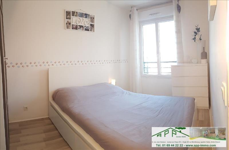 Vente appartement Vigneux sur seine 177000€ - Photo 2