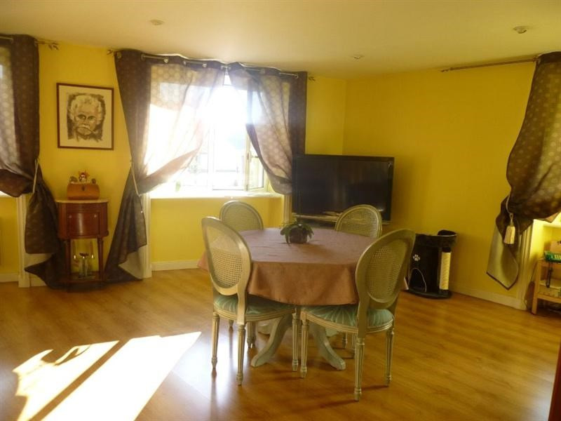 Vente appartement Plougastel daoulas 179140€ - Photo 2