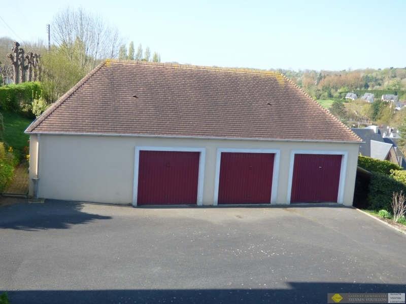 Verkauf haus Villers sur mer 425000€ - Fotografie 2