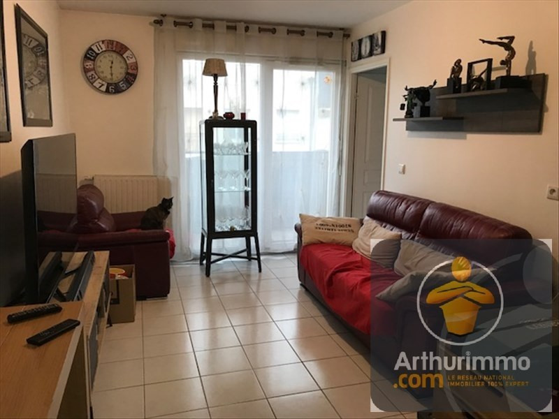 Location appartement Chelles 795€ CC - Photo 4