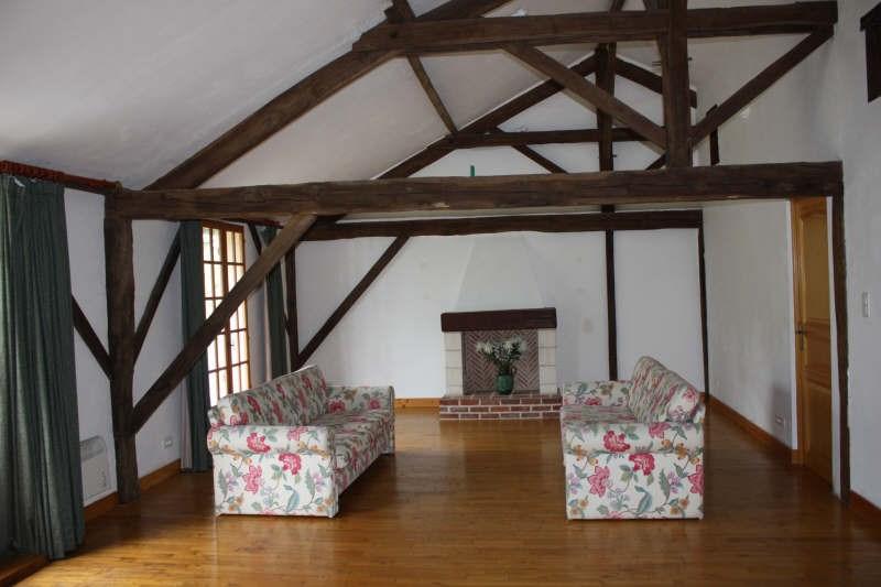 Sale house / villa St pardoux la riviere 350000€ - Picture 7