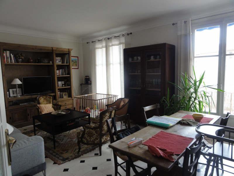Verkauf wohnung Avignon 234000€ - Fotografie 2