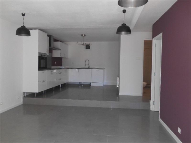 Vente appartement Port vendres 147000€ - Photo 2