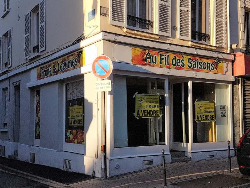 Vente boutique La ferte sous jouarre 220000€ - Photo 1
