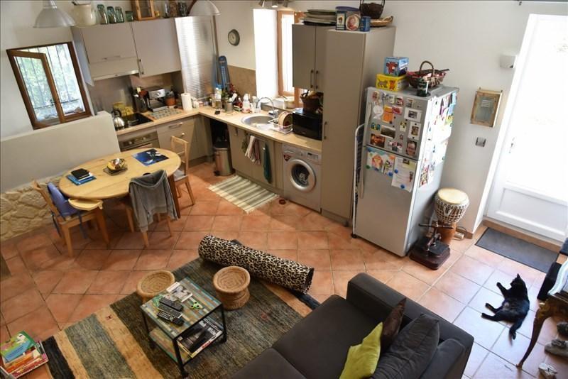 Venta  casa Gardanne 219000€ - Fotografía 3