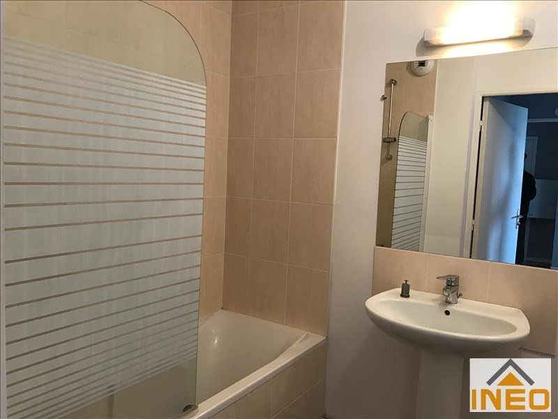 Vente appartement Melesse 155 150€ - Photo 6