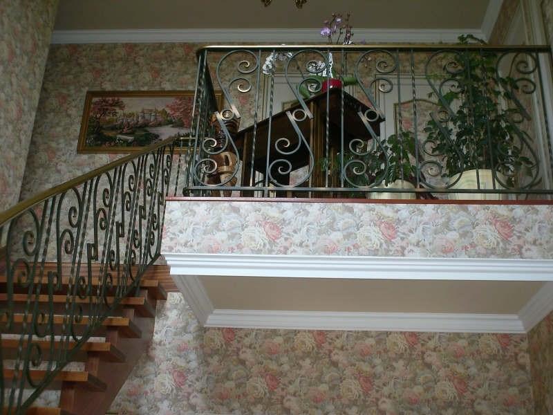 Vente maison / villa Primelin 405600€ - Photo 13