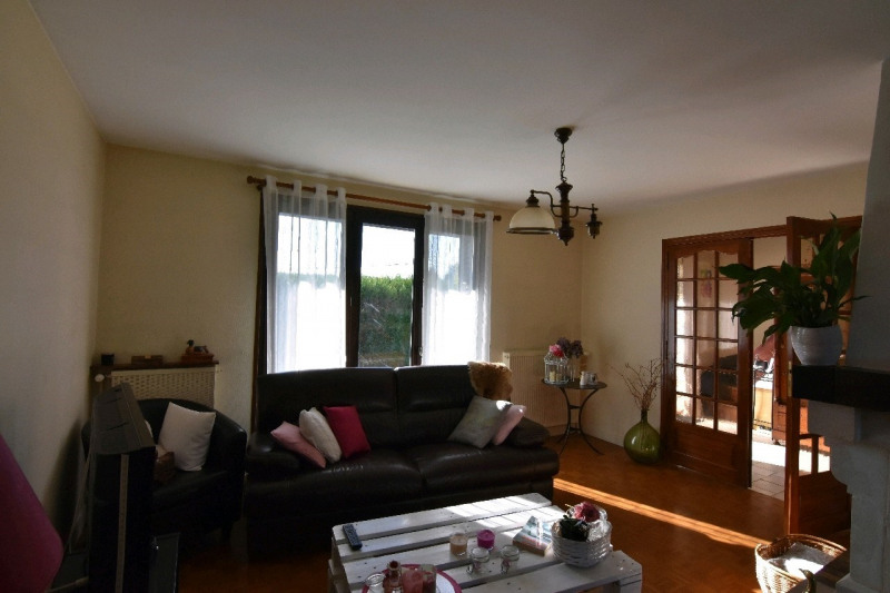 Sale house / villa Neuilly en thelle 218000€ - Picture 3