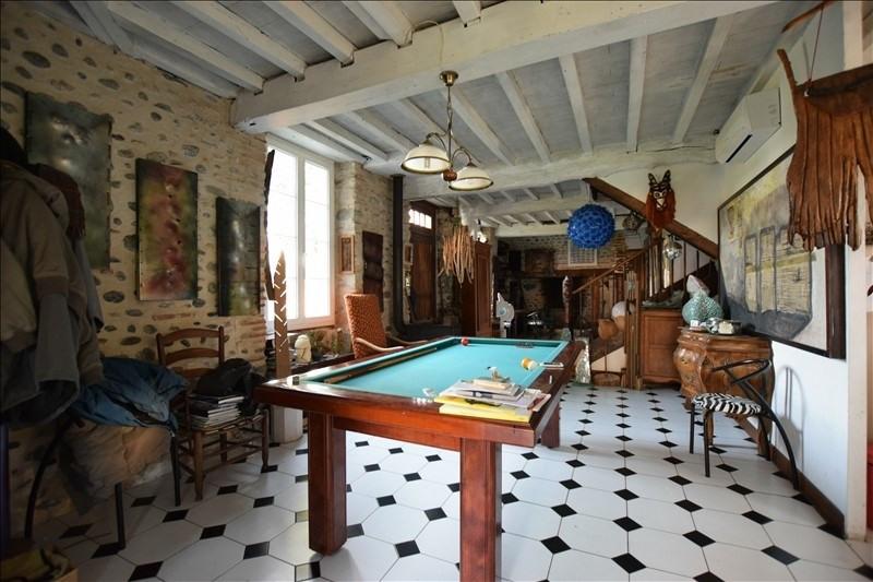 Sale house / villa Pau 260000€ - Picture 2