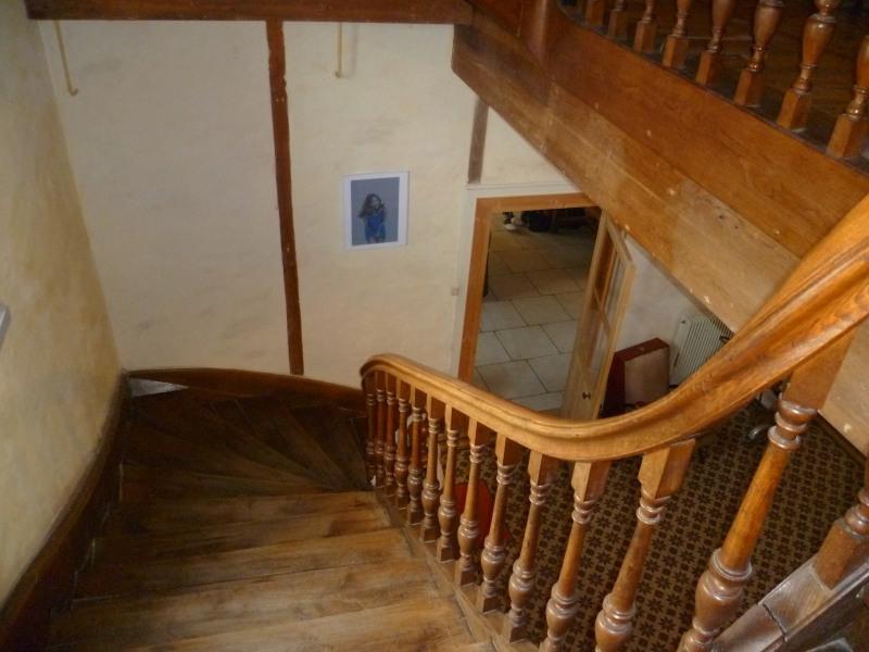 Vente maison / villa Montrond les bains 499000€ - Photo 3