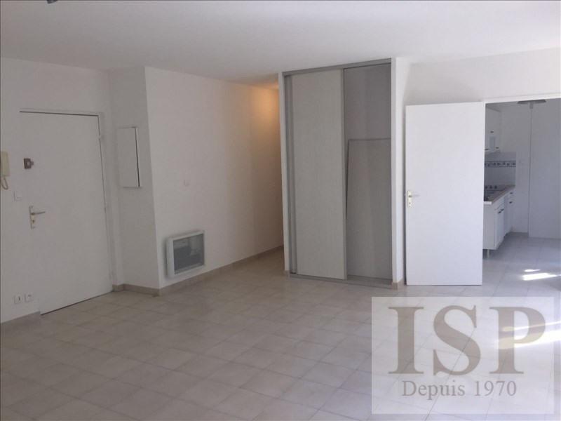 Location appartement Les milles 829€ CC - Photo 4